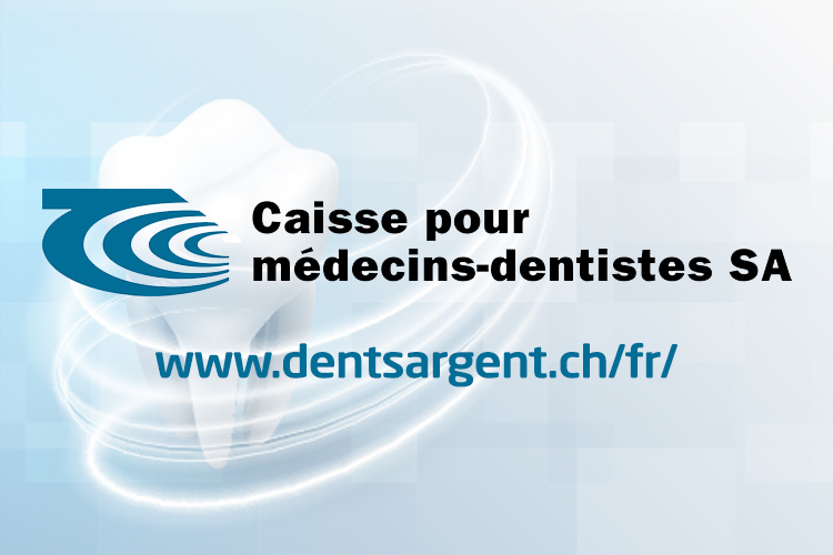 tarifs cabinet dentaire sierre